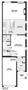 Opal Floorplan 1