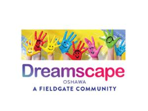 Dreamscape Image