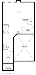 Kendalwood Floorplan 4