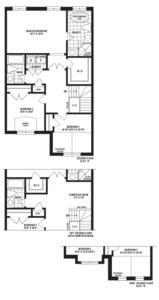 Cobalt Floorplan 2