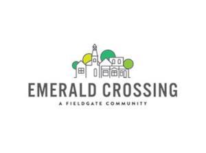 Emerald Crossing Image
