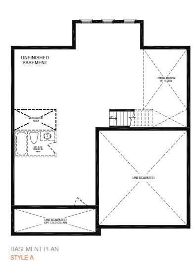 Birmingham Floorplan 3