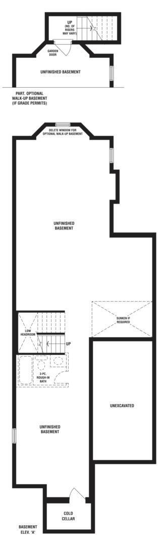 Varley Floorplan 3