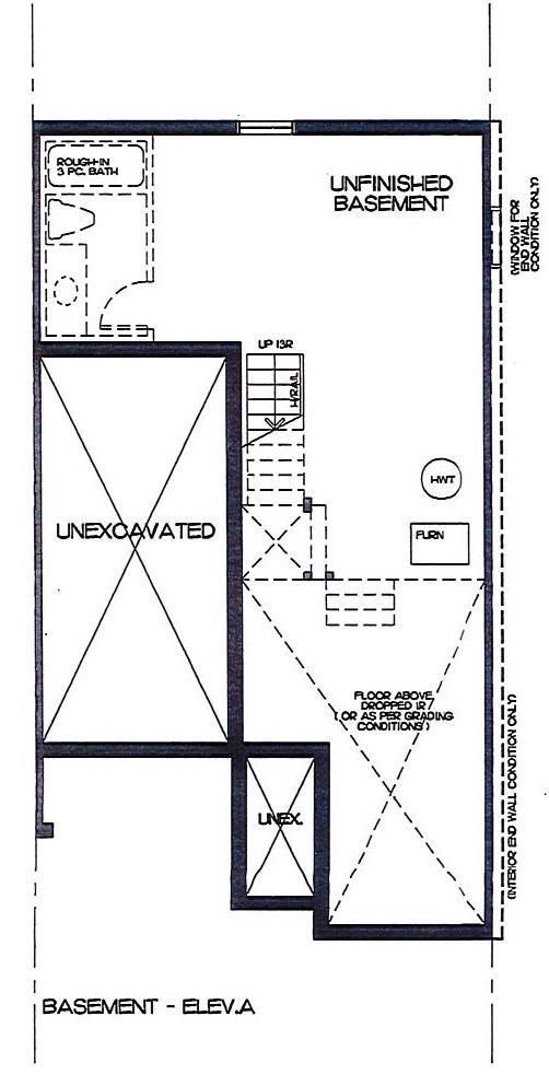 49 Oliana Way Floorplan 3