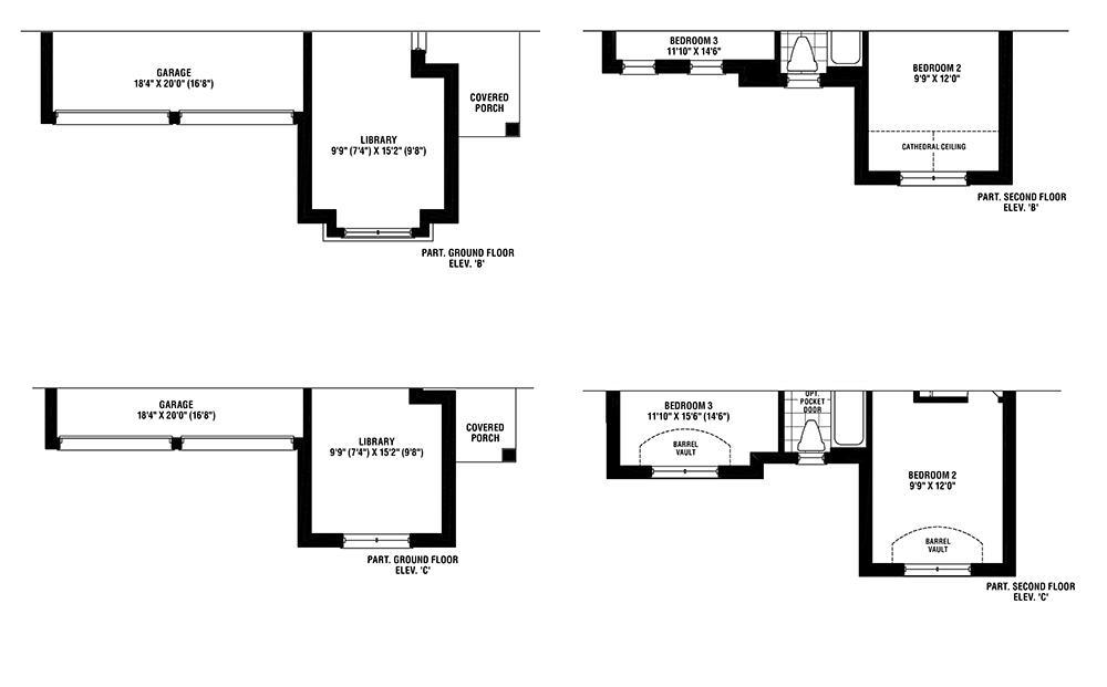 Wildfield Floorplan 2