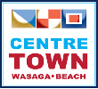 Centretown: A New Life in Wasaga Beach  Image