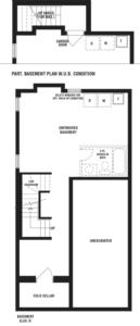 Queenston Floorplan 3