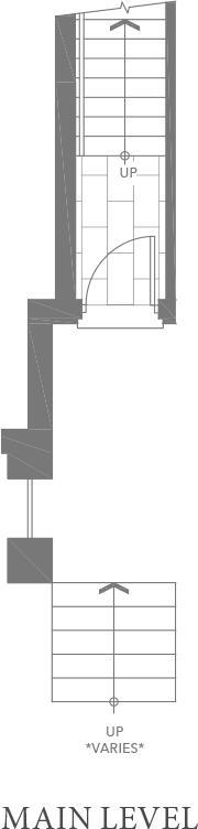 2B   2B-E Floorplan 1