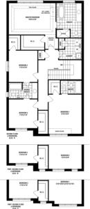 Fairfield Floorplan 1