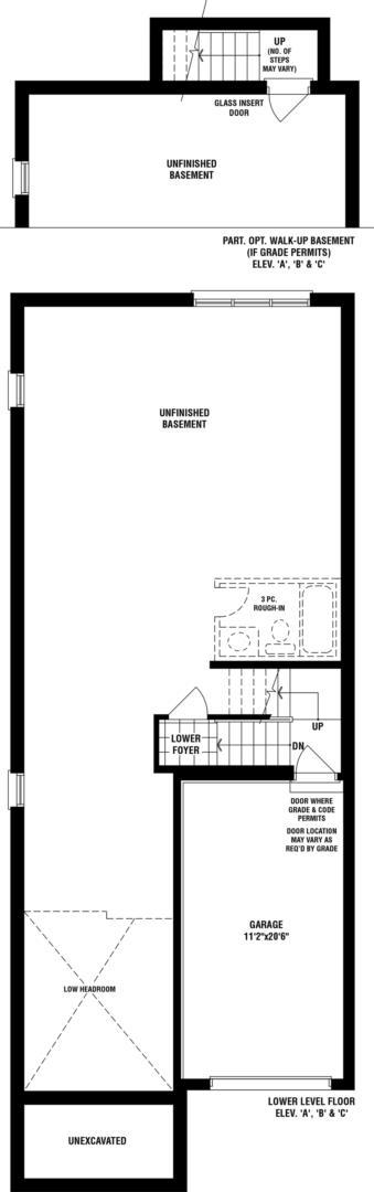 Roxby Floorplan 3
