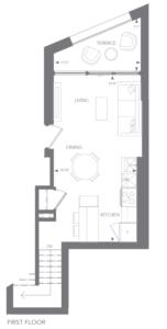 No. 36 Floorplan 1