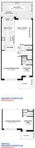 21-3 Floorplan 1