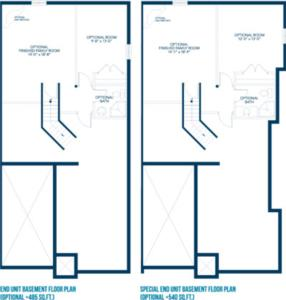 Brighton Floorplan 2