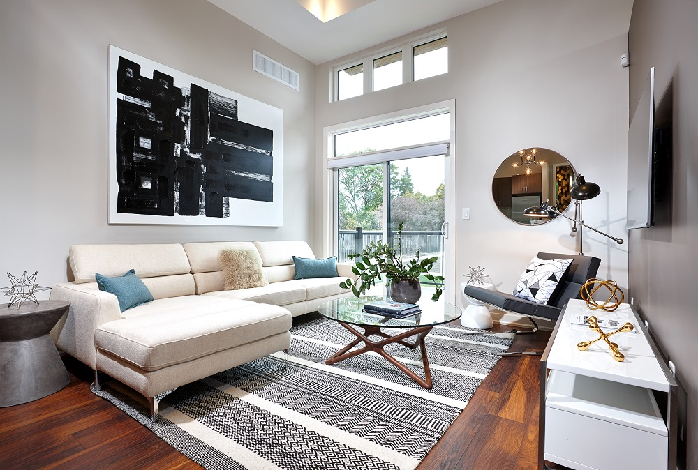 5 new condos first-time buyers should know about Image