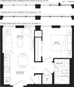 Joker Floorplan 1
