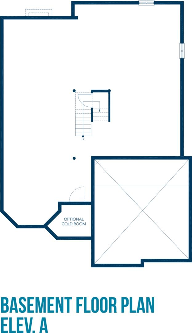 Windsor Floorplan 3