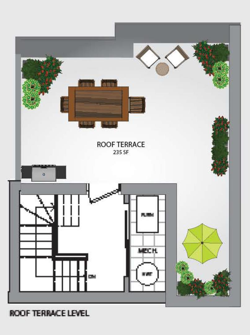 C-Series-C2 Floorplan 3