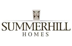 Summerhill Homes Image