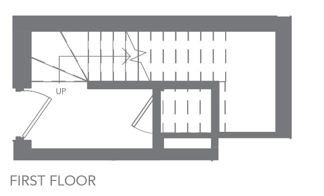 No. 3 Floorplan 1