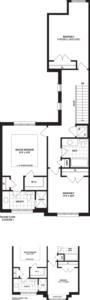Belinda 2 Floorplan 2