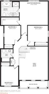 Hinton Floorplan 2