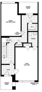 Merchant Int. Floorplan 1