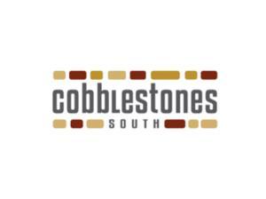 Cobblestones South Image