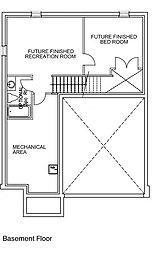 Soho Floorplan 2