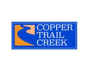 Copper Trail Creek Image