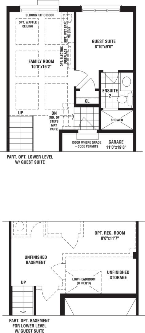Aster Floorplan 2