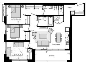 Suite HS3