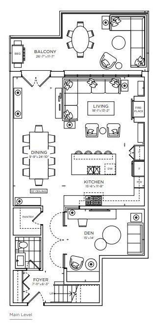 302 Floorplan 1