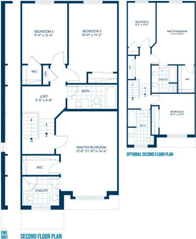 Parkview Floorplan 2