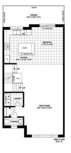 Merchant Int. Floorplan 2