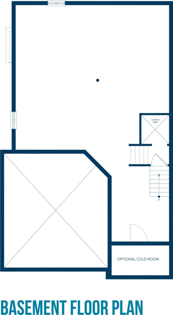 Sherwood Floorplan 3