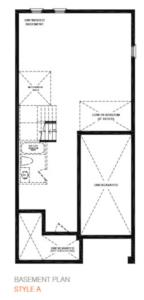 Tranquil Floorplan 3