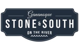 Stone & South on the River Image