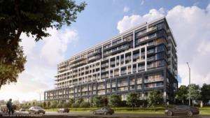 Saturday in Downsview Park by Mattamy Homes coming soon! Image