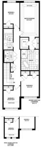 Balsam B Mod Floorplan 2