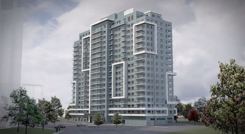 Amazing Opportunity for First-Time Buyers in Scarborough Image