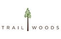 Trailwoods Image