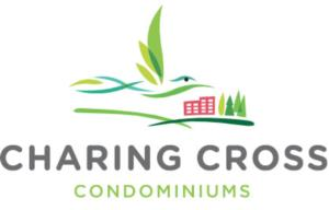 Charing Cross Condominiums Image