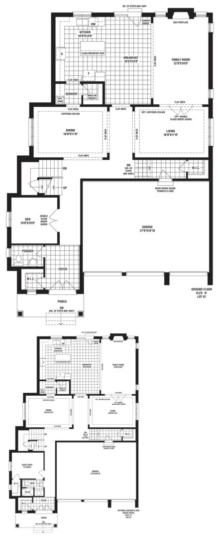 Thomson Floorplan 1