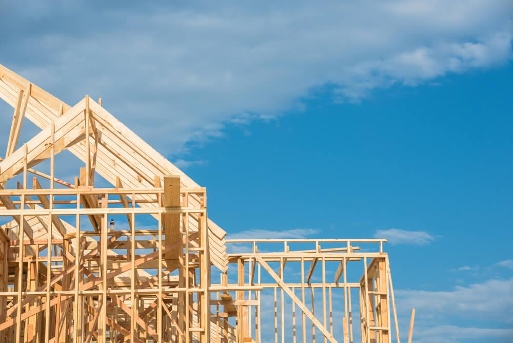 Toronto housing starts remain steady through June Image