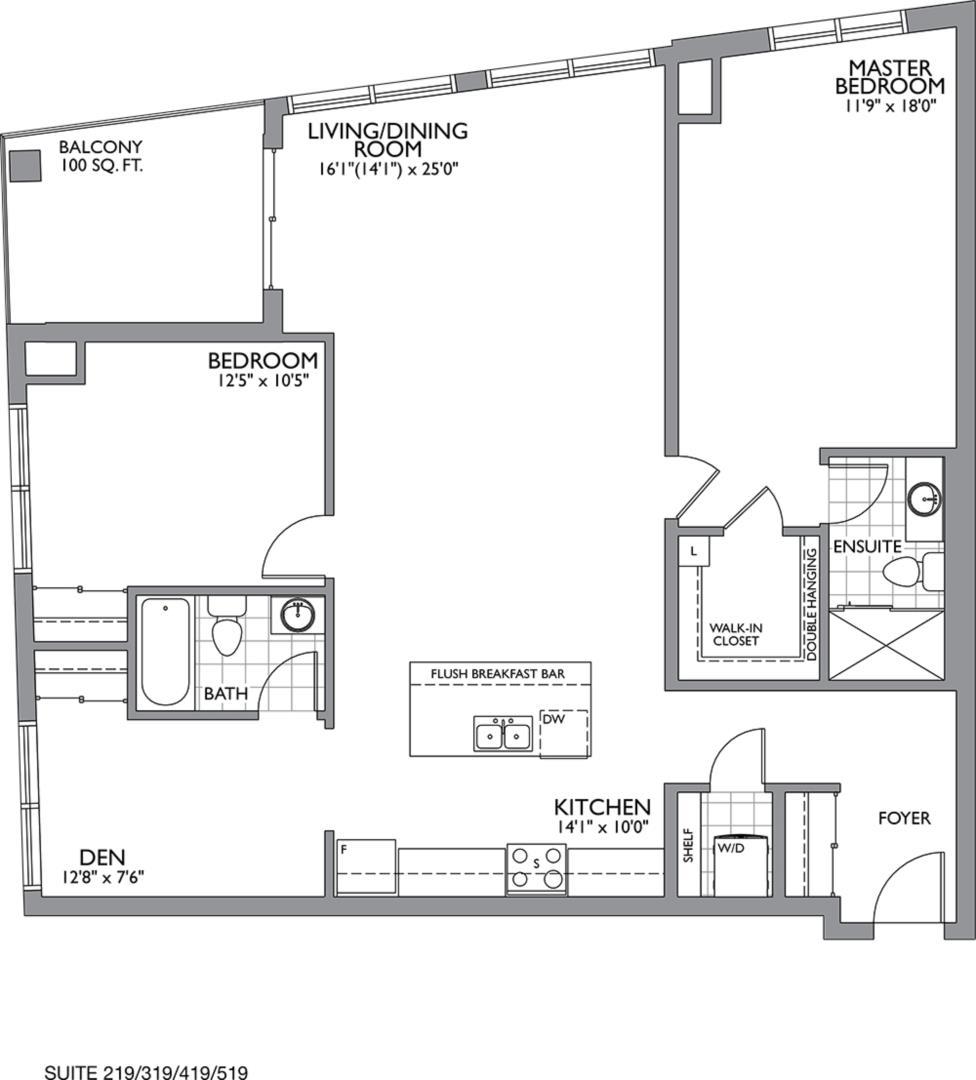 D7 Floorplan 1