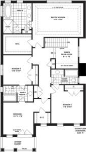 Barlow Floorplan 2