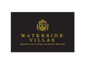 Waterside Villas Image
