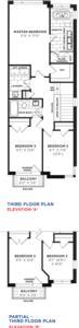 19-3 Floorplan 3