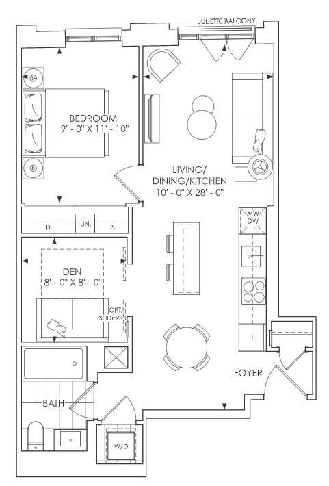 653 Floorplan 1