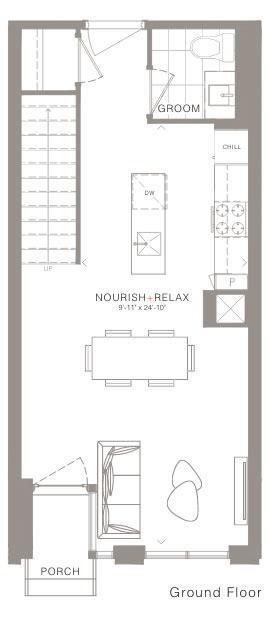 Eden Floorplan 1